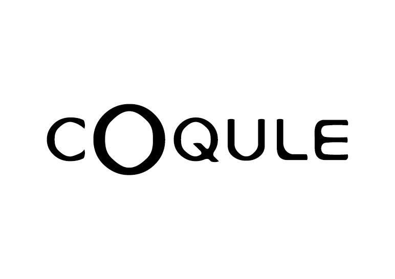 コクレのロゴ