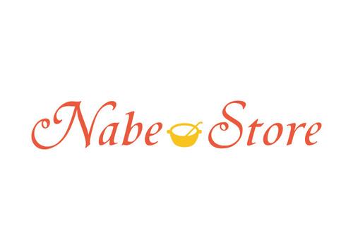 ナベストアのロゴ