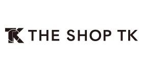 THE SHOP TKのロゴ画像