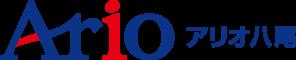 アリオ八尾のロゴ画像