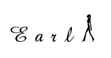 Earlのロゴ画像