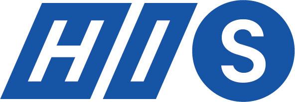 エイチ・アイ・エス のロゴ画像