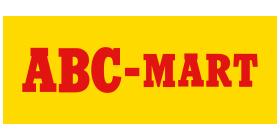 ABCマートのロゴ画像