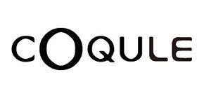 COQULEのロゴ画像