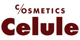 セルレのロゴ画像