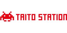 タイト―ステーションのロゴ画像