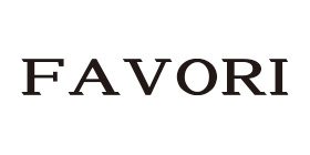 FAVORIのロゴ画像