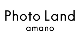 フォトランド アマノのロゴ画像