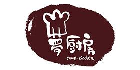 夢厨房のロゴ画像