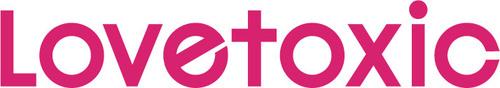 Lovetoxicのロゴ画像