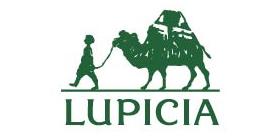 ルピシアのロゴ画像