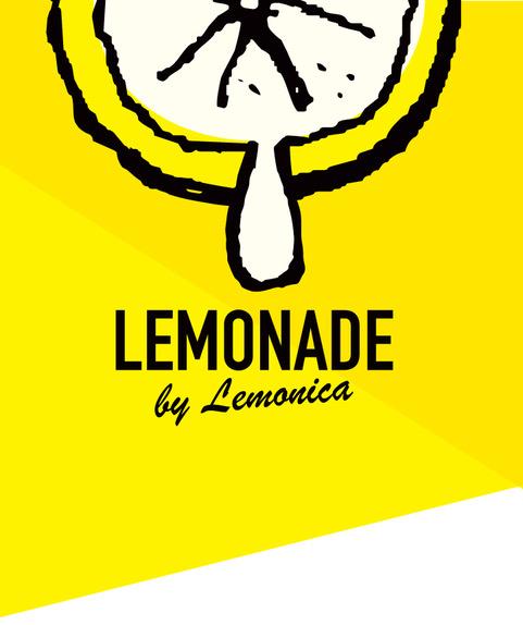 LEMONADE by Lemonicaの画像