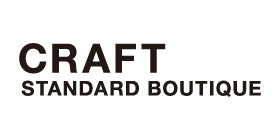 CRAFT STANDARD BOUTIQUEのロゴ画像